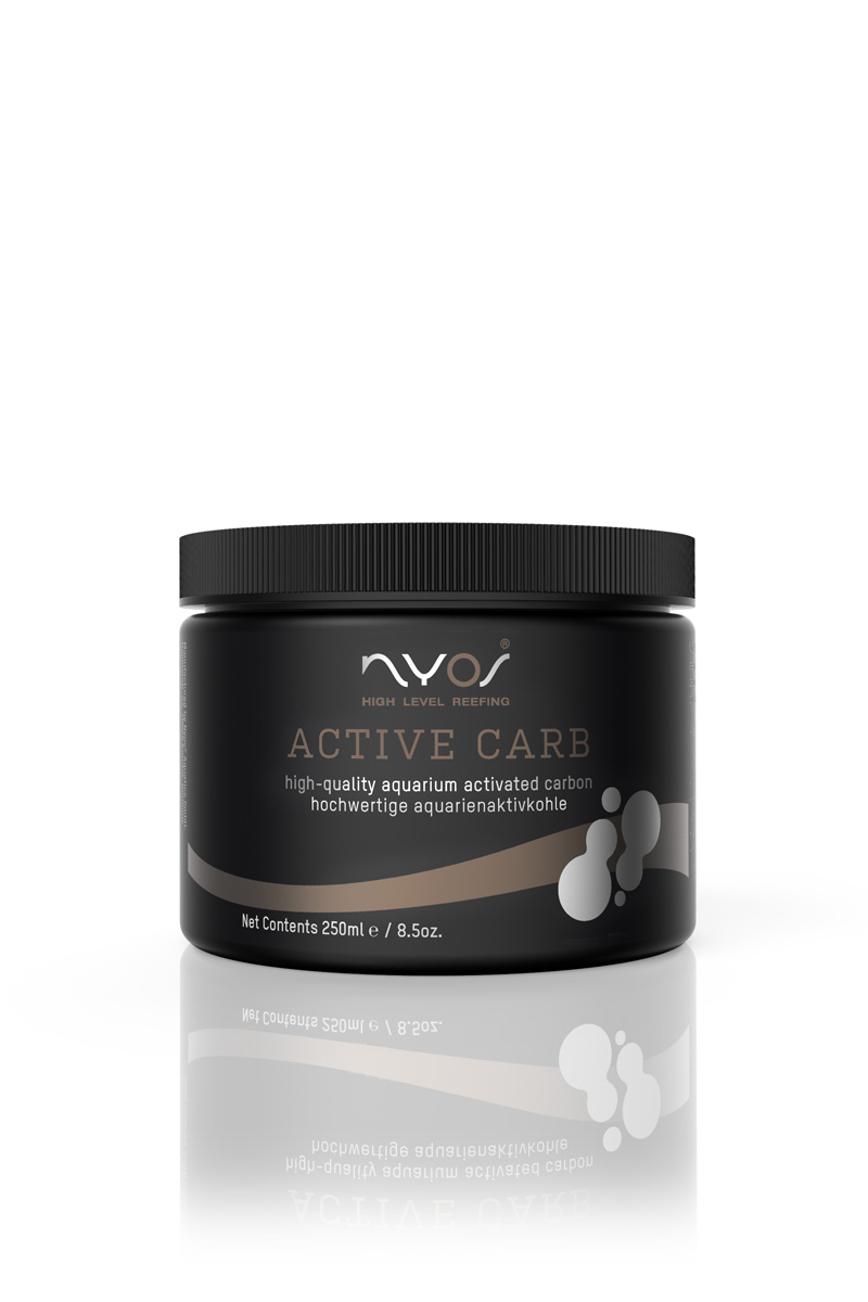 Active Carb 250Ml 800X1200 White_thumbnail