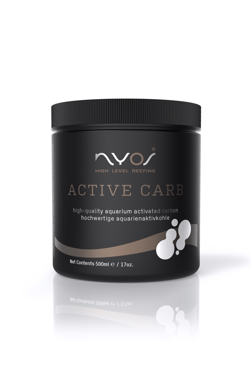 Active Carb 500Ml 800X1200 White_thumbnail