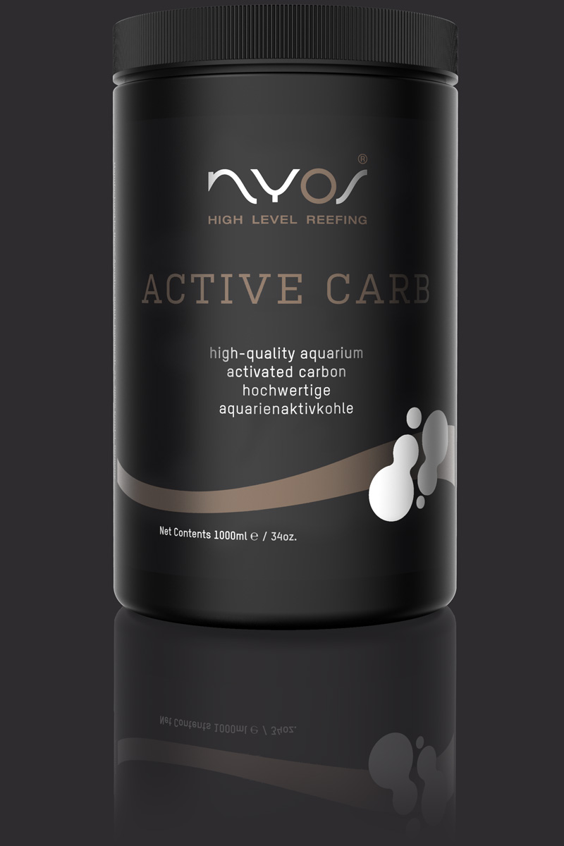 Active Carb 800X1200 Dark