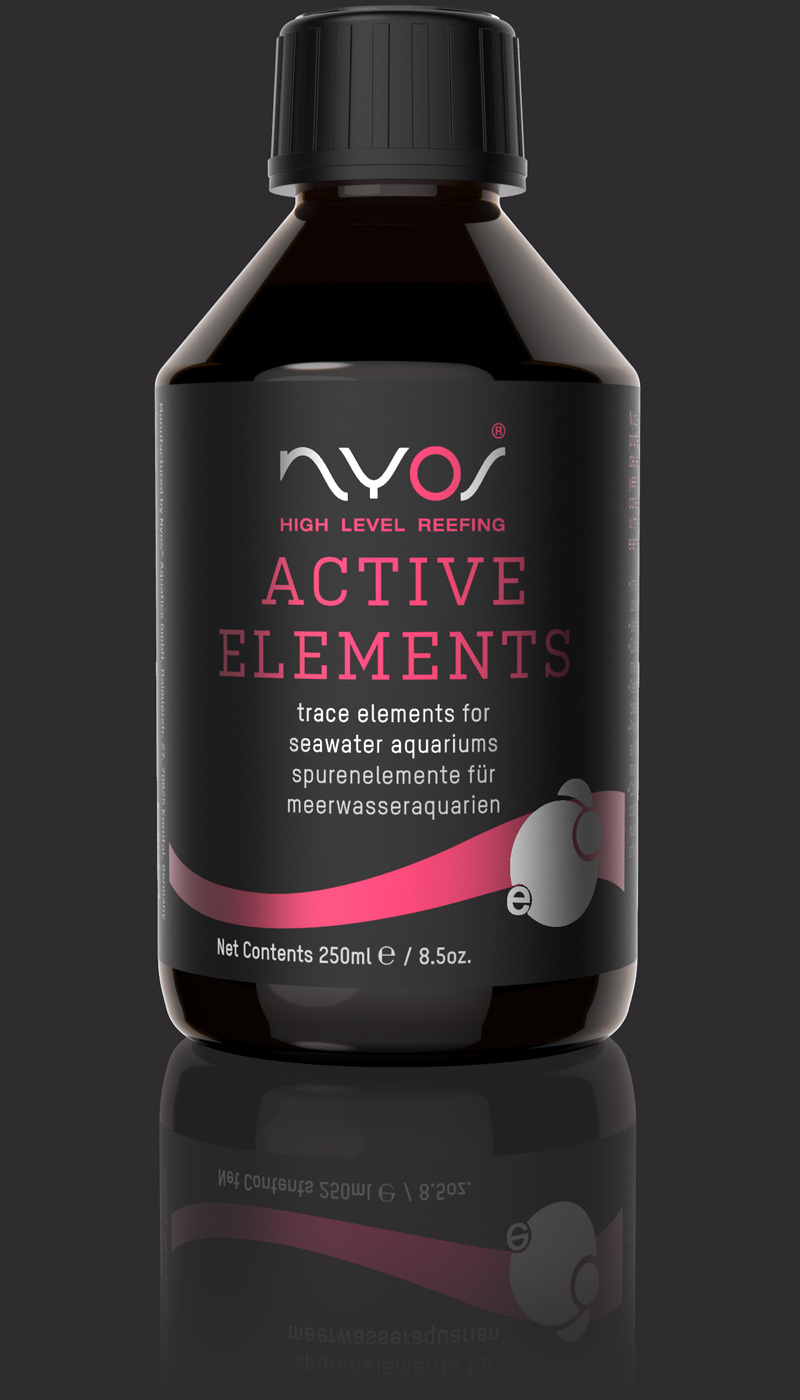 Active Elements 800X1400 Dark
