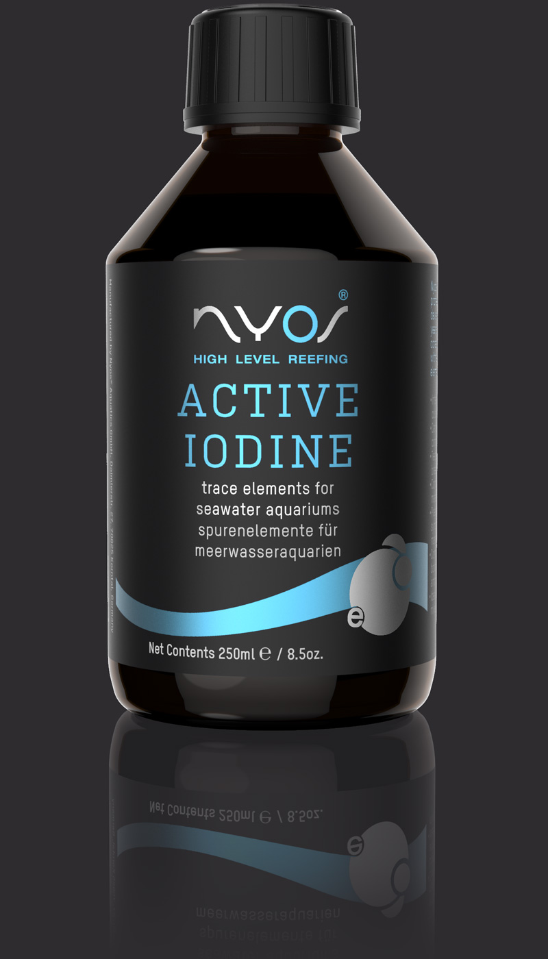 Active Iodine 800X1400 Dark