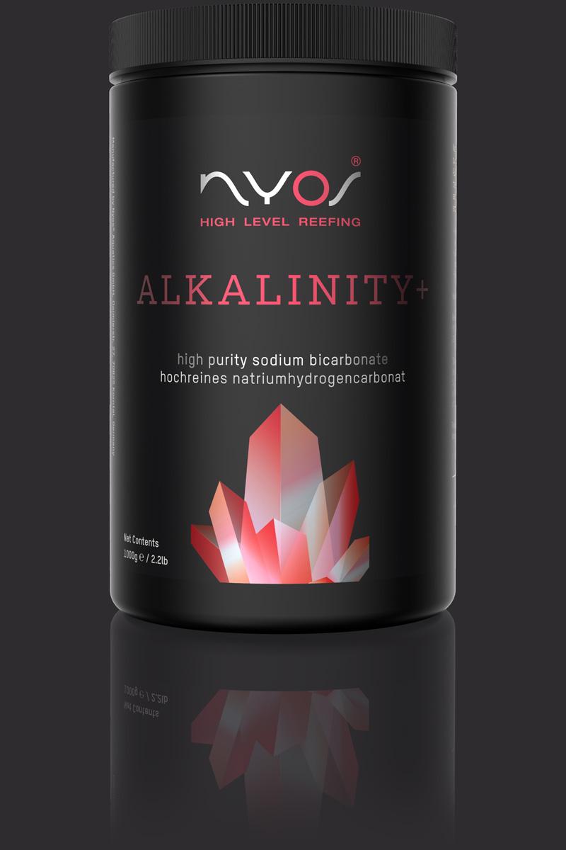 Alkalinity 1000Ml 800X1200 Dark