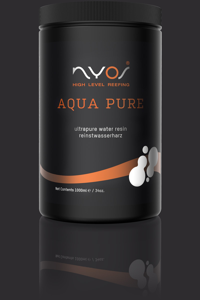 Aqua Pure 1000Ml 800X1200 Dark