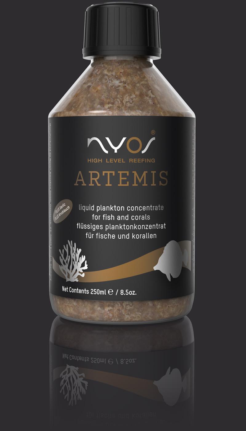 Artemis 800X1400 Dark