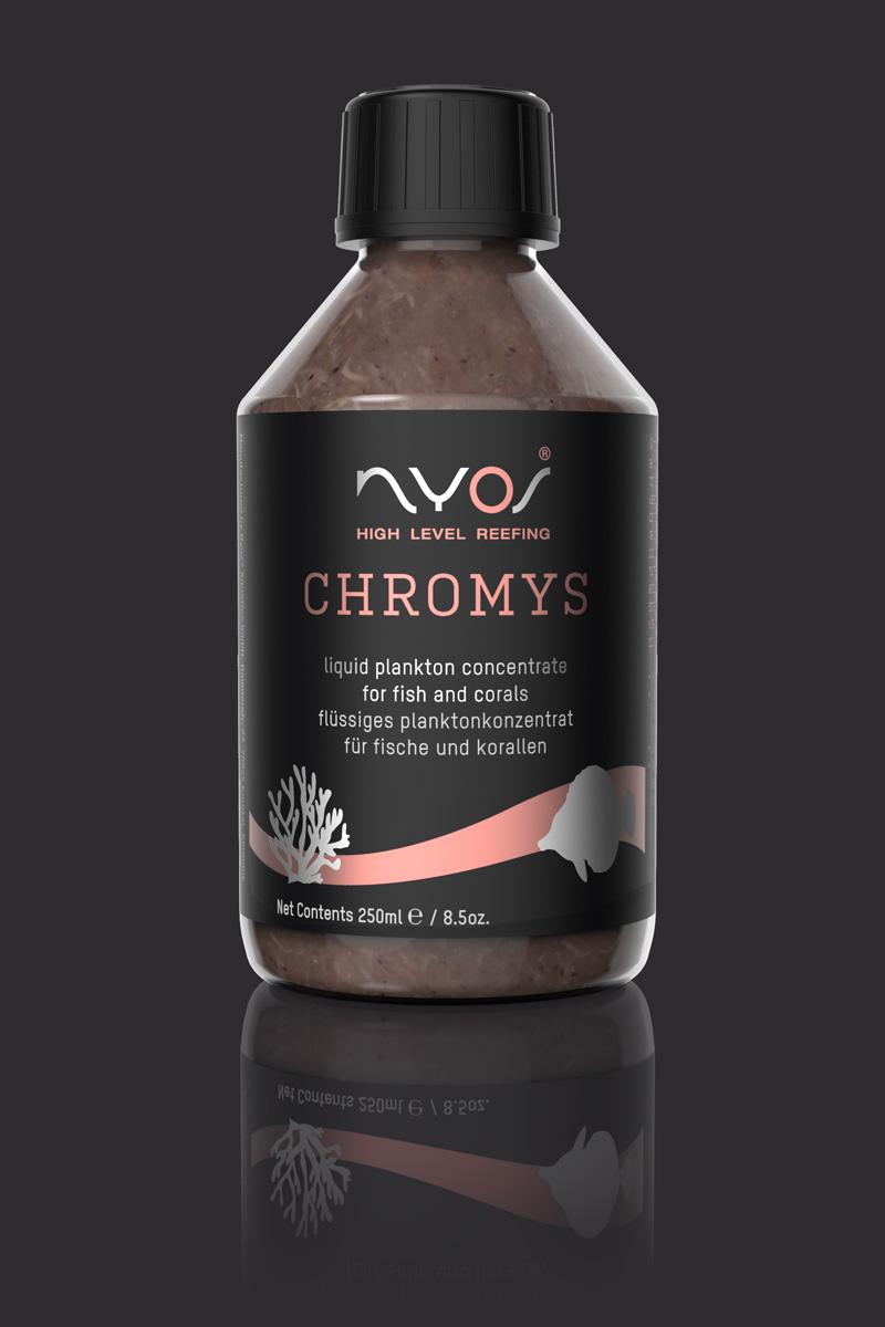 Chromys 800X1200 Dark