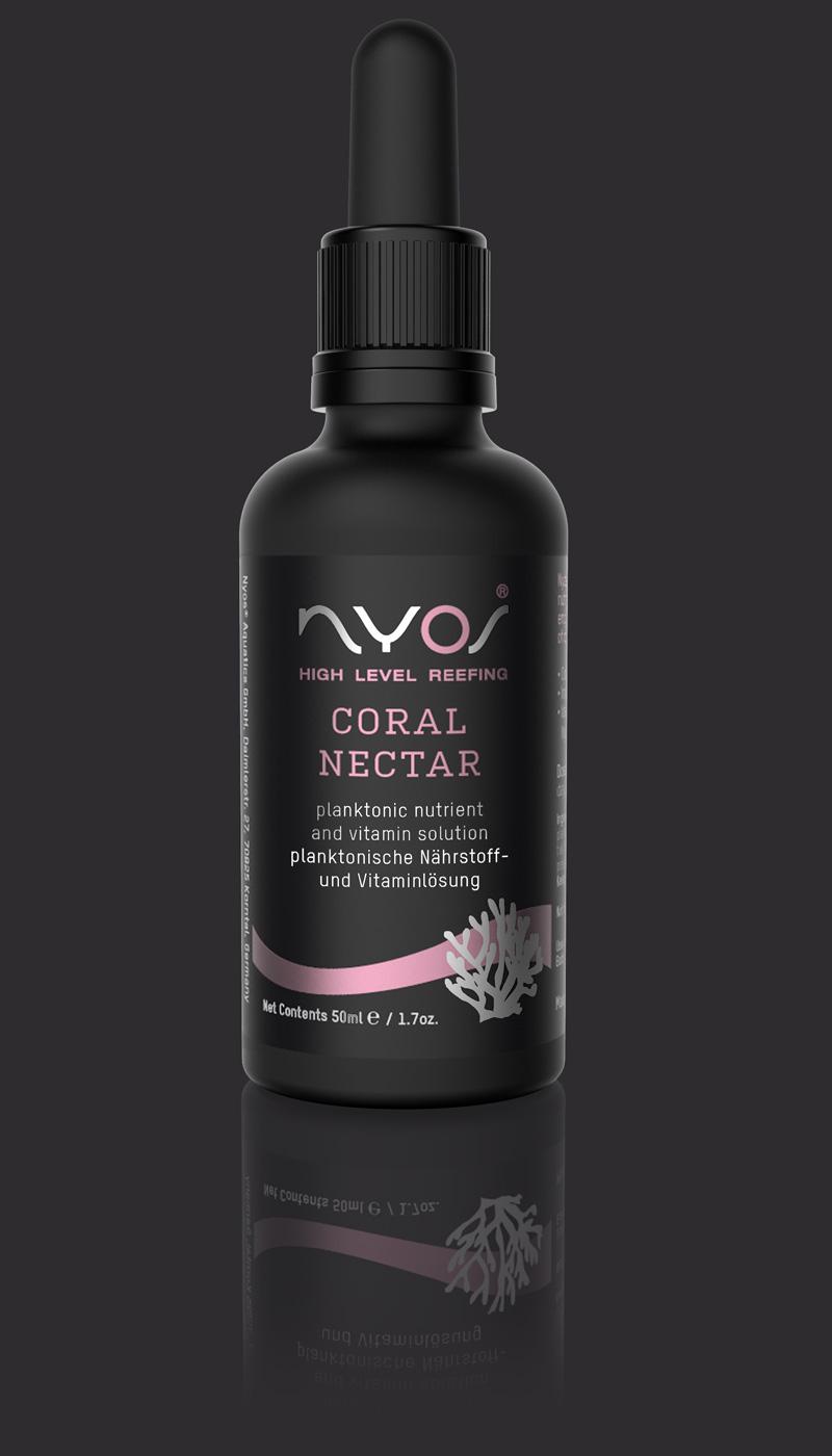 Coral Nectar 800X1400 Dark