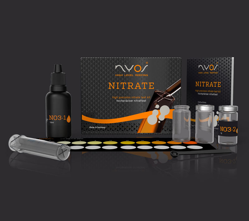 Kit Nitrate Dark 800X711