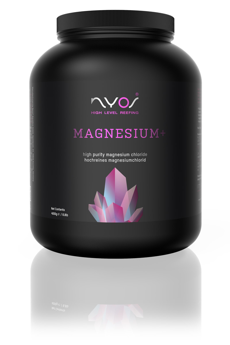 Magnesium 4000Ml 800X1200 White_thumbnail
