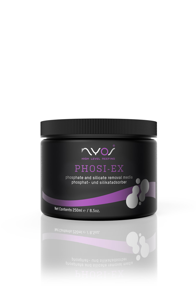 Phosi Ex 250Ml 800X1200 White_thumbnail
