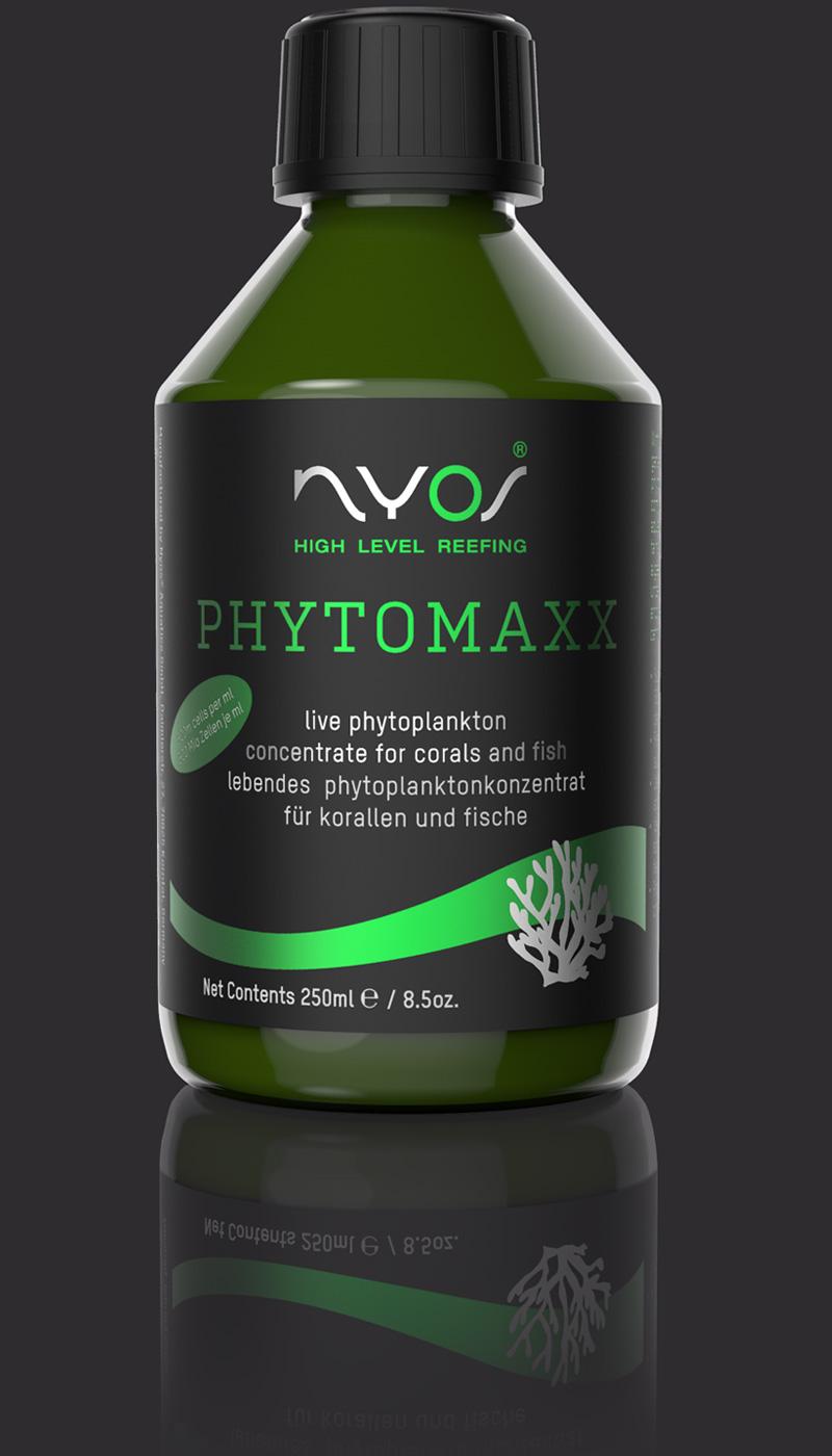 Phytomaxx 800X1400 Dark