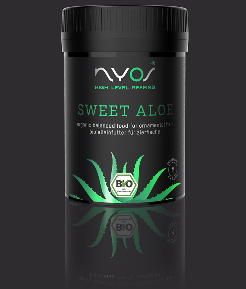 Sweet Aloe 800X942 Dark