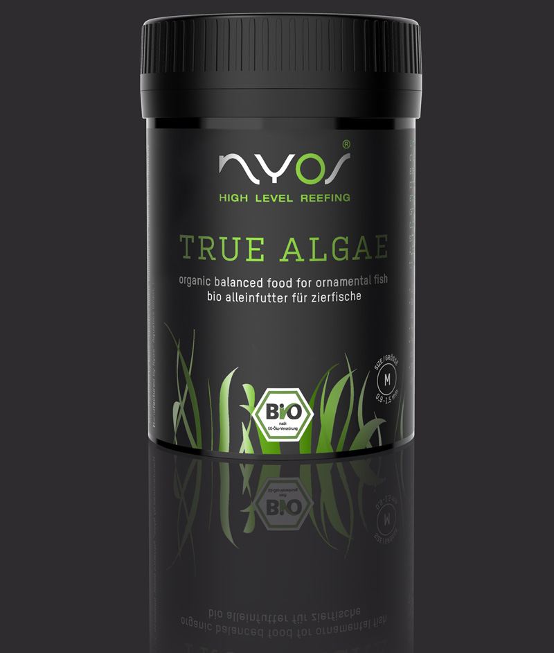 True Algae 800X942 Dark