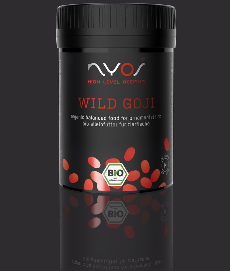 Wild Goji 800X942 Dark
