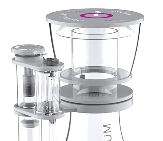 Nyos Quantum Skimmer 3